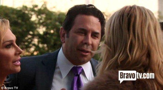 Brawl-between-Paul-Adrienne-and-Brandi
